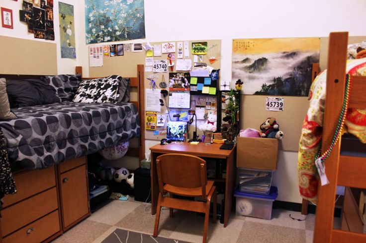 Texas Woman S University Room And Board