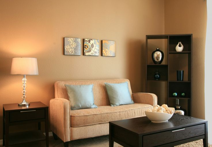Located in beautiful Mesa, AZ, Wyndhaven Apartments offers large ...