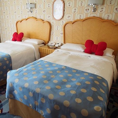 disney bedroom decor disney bedroom pinterest