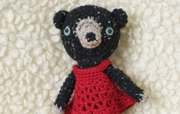 Crochet by Drops