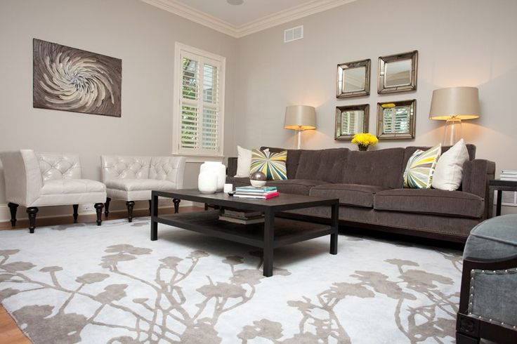 Calming Colors For Living Room Pleasing Of Calming Colors Living Room Picture