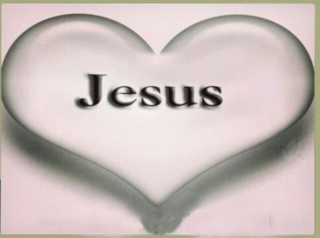 jesus namewritten in our heart all about jesus