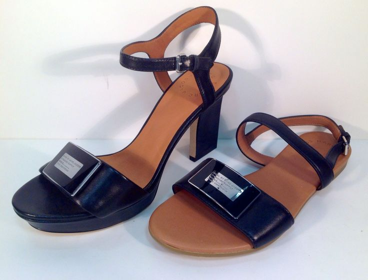 http://www.vittogroup.com/genre/abbigliamento-online-outlet