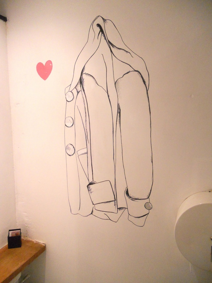 Toilet Cubicle Drawings Drawing Pinterest