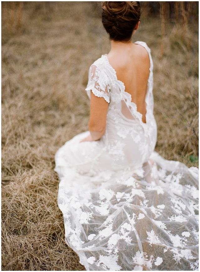 Simply gorgeous wedding dress wedding dresses pinterest for Simply be wedding dresses