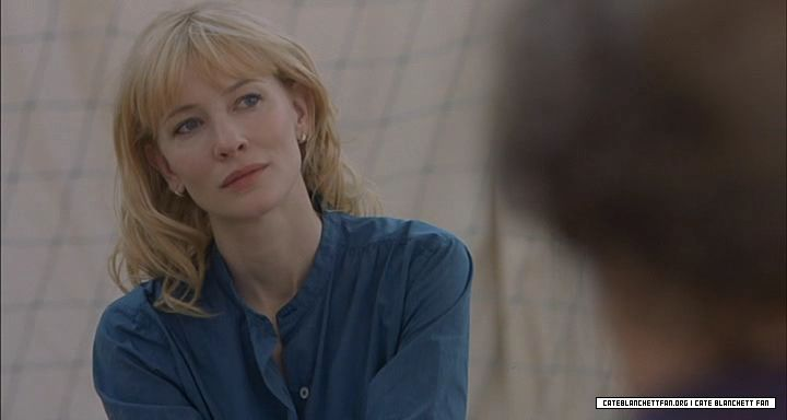 301 Moved Permanently Cate Blanchett