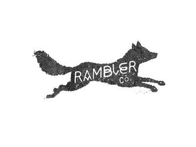 Rambler Co.