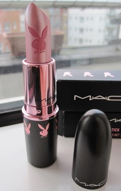 Cosmetics Playboy Collection | me. | Pinterest