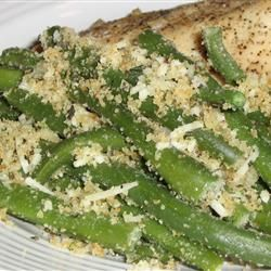 ... since i was out of parmesan but parmesan would make them even better