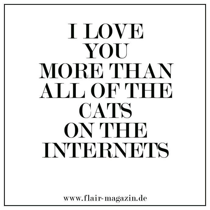 21 best Valentinstag: Sprüche images on Pinterest | Quotes, Simple ...