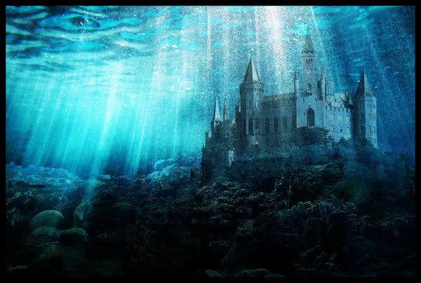 pin by robyn kaechele on underwater fairy tale pinterest