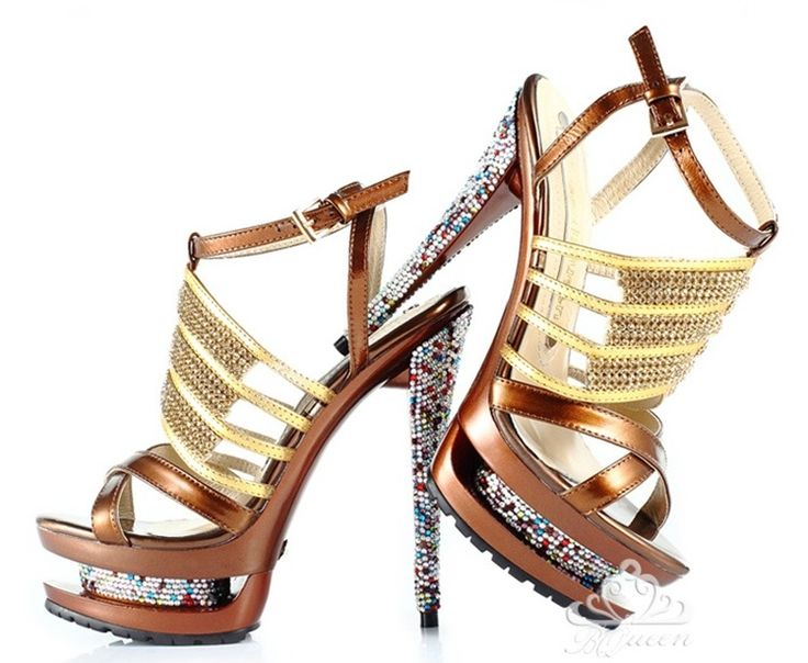 expensive women shoes - Google Search