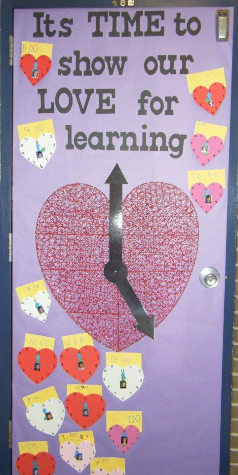 valentine's day reading activities for third graders