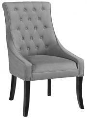 homedecoratorscollection Pamela Tufted Chair