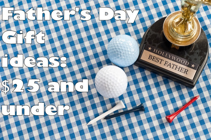 father's day ideas under $10