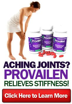 Natural Arthritis Pain Relief Solutions And Information >> Provailen Reviews , arthritis pain relief , provailen side effects --> www.arthritis-painrelief.info/reviews/provailen-review