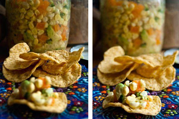 sweet corn humitas sweet corn tomalito sweet corn cake sweet corn ...