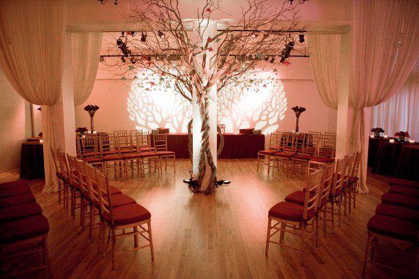 Wedding Decorations Sacramento Found On