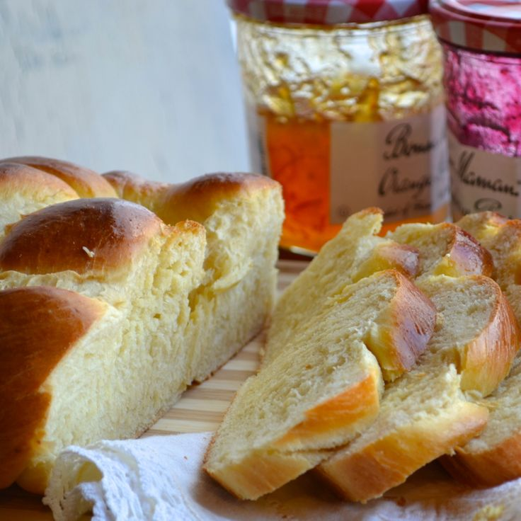 Armenian Easter Bread Rounds (Choereg) | Breads and Muffins:) | Pinte ...