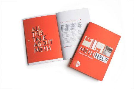 methhelp-booklet-open.jpg (450×299)   Print   Pinterest