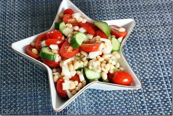 ... Serve as a side dish or a light meal. Vegan. Gluten-free. Grain-free