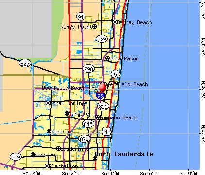 zip code map palm beach county with 28780885092309388 on Volunteer also 7901 Ne Spanish Trail Court Boca Raton Fl 33487 further Ann Arbor Zip Codes Map also Polk as well Crystal Beach Florida Charming Seaside Living Reminiscent Of Yesteryear.