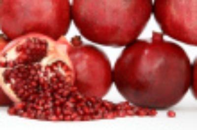 Kale-Pomegranate Quinoa Stuffing | YUM | Grains & Slices | Pinterest