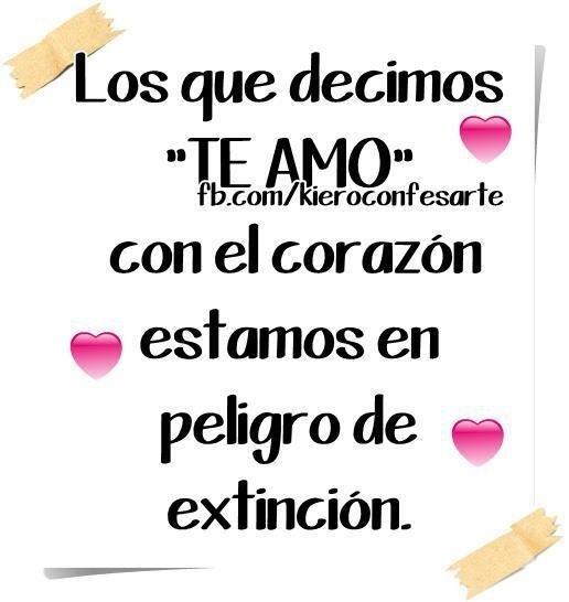 Quotes About Love En Espanol : Quote en espanol