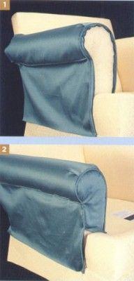 Вышивка рушника бисером схемы 65