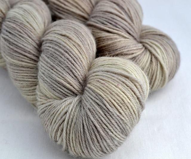 Yarn Market : French market Place yarn TRICOT, C?EST une DEPENDANCE Pinterest