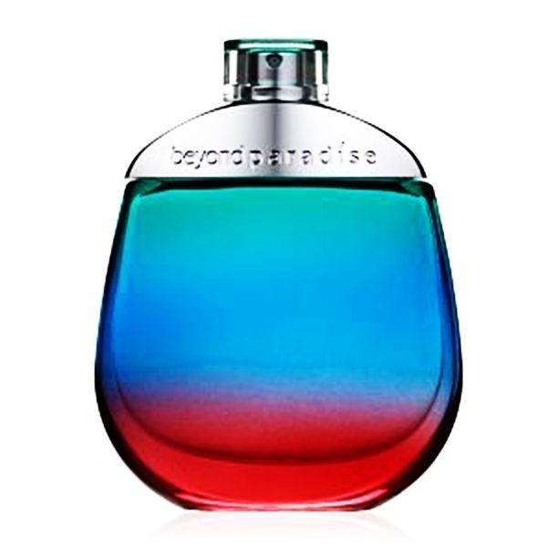 valentino parfüm erkek
