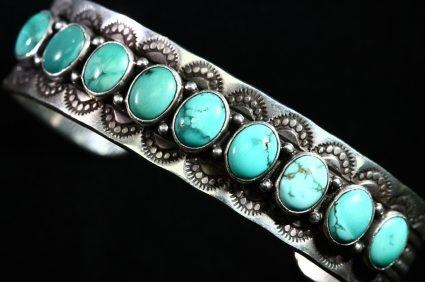 Turquoise Engagement Rings Pinterest