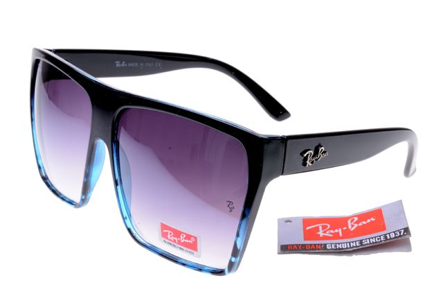 new ray ban styles  Ray Ban New Style - Ficts