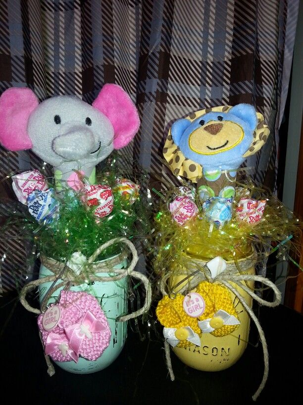 baby shower centerpieces baby shower ideas pinterest
