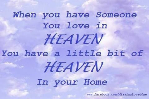 Missing Lost Loved Ones Quotes : Missing Deceased Loved Ones Quotes. QuotesGram