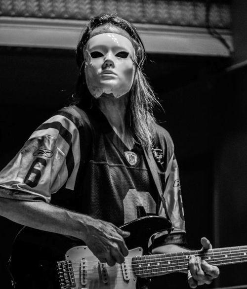 Loren Mazzacane Unaccompanied Acoustic Guitar Vol 1