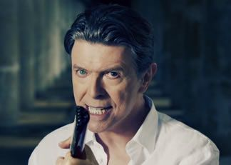 valentines day bowie youtube