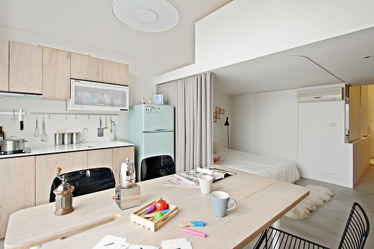 591 minimal x contemporary pinterest. Black Bedroom Furniture Sets. Home Design Ideas
