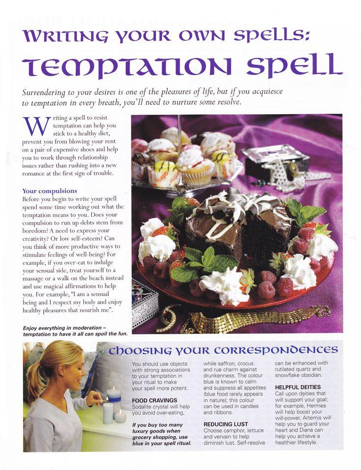 The Three Temptations of Christ