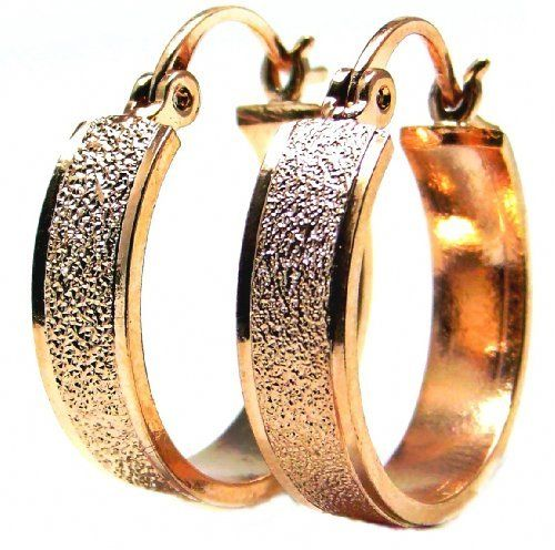 How To Get The Tarnish Off Of Rose Gold Jewelry Jewelry Ideas