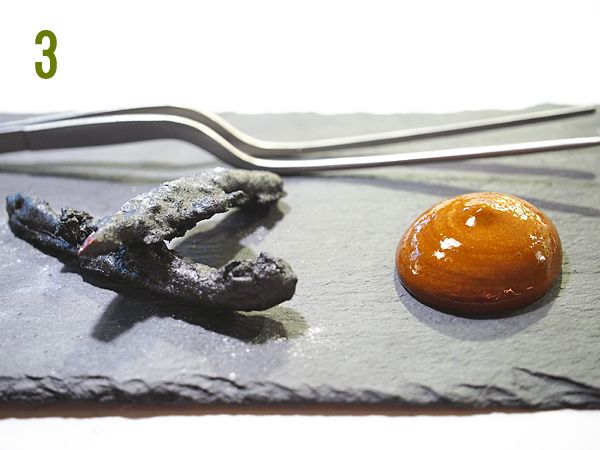 new-tippling-charred-pepper