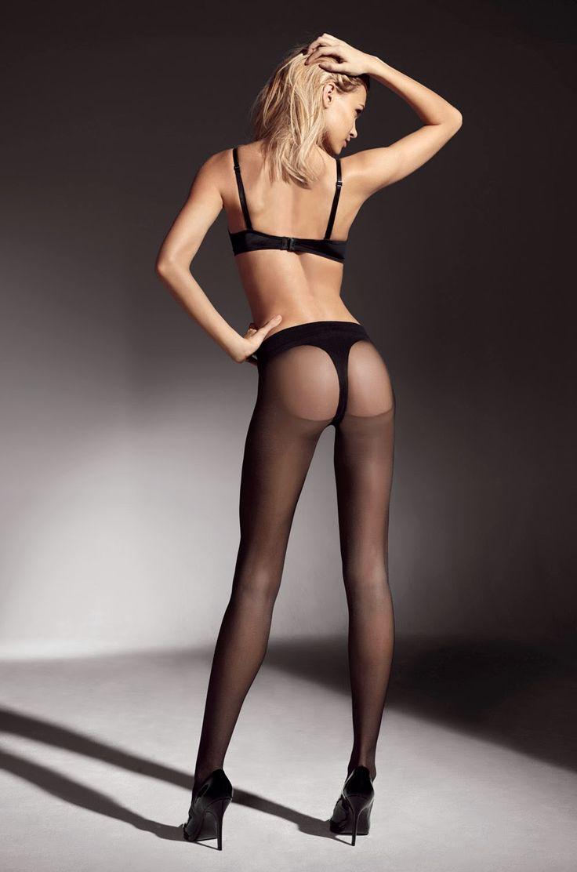isexy legs