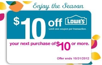 $10 itunes gift card  Lowe's_$10_gift_card