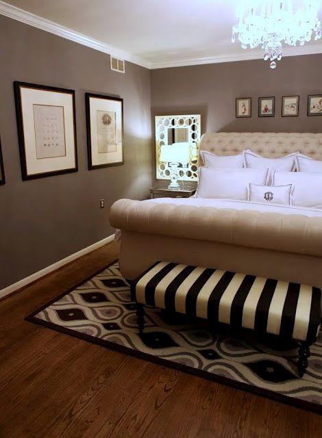guest room color home decor ideas pinterest
