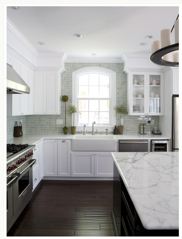 this deep kitchen sink home design Pinterest