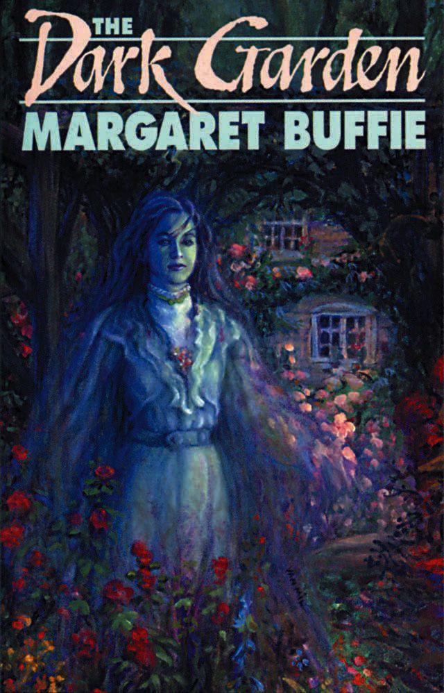 Margaret Buffie Net Worth