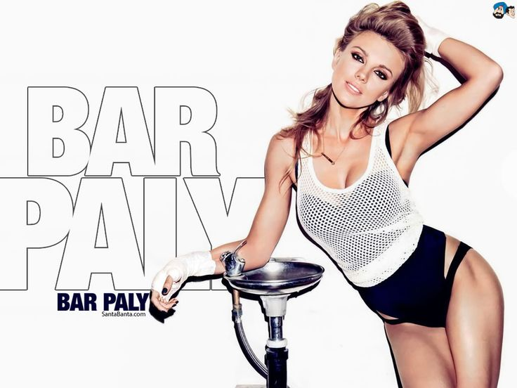 bar paly hotty from pain amp gain women are hot as f k pinterest