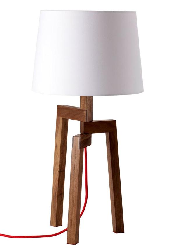 http://2modern.com/modern-furniture/Table-Lamps/Blu-Dot-Stilt-Table-Lamp