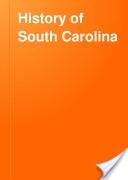 history of south carolina flag