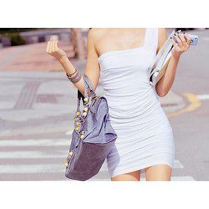 cheap designer handbags china, wholesale cheap designer handbags from